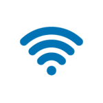 Unlimited Wi-Fi